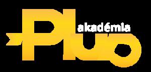 Logo Akadémia Plus