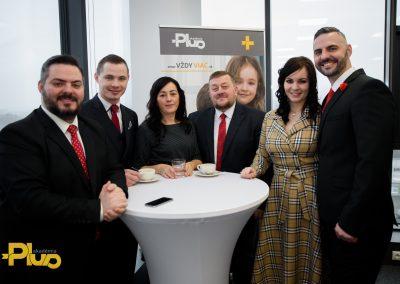 foto akademia_plus-6