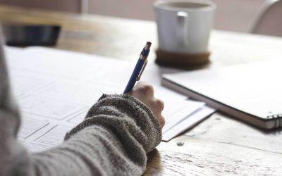 Od nového roka sú zjednodušené niektoré povinnosti pre zamestnávateľov, ale aj pre zamestnancov