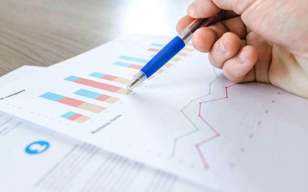Aká je makroekonomická prognóza?