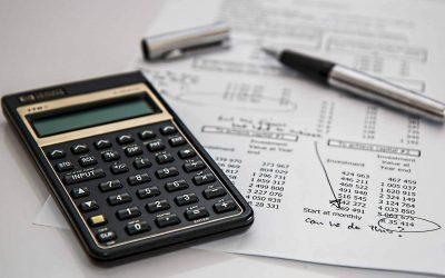 Ako a dokedy poukázať 2 % z daní v roku 2021