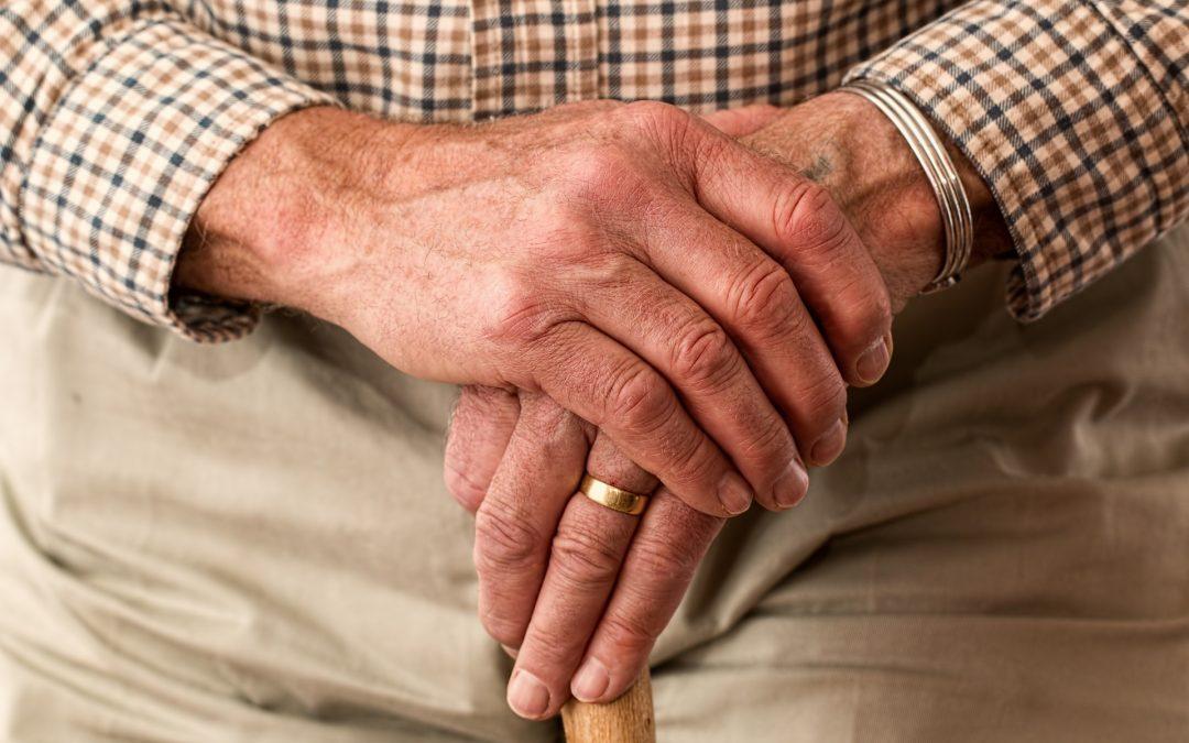 Pripravované zmeny v dôchodkovom sporení