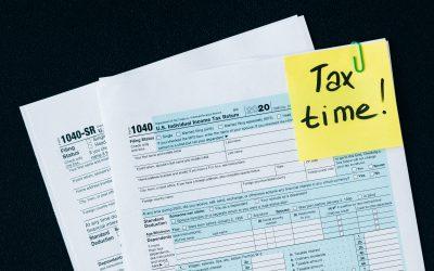 Miernejšie podmienky odkladu platenia dane, kto ich využíva?