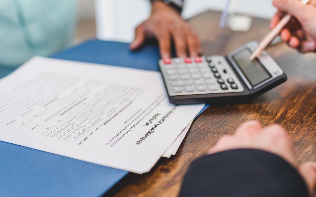 Ako zvýšiť svoju finančnú gramotnosť?